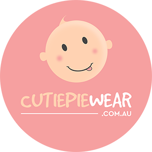 Cutie Pie Wear